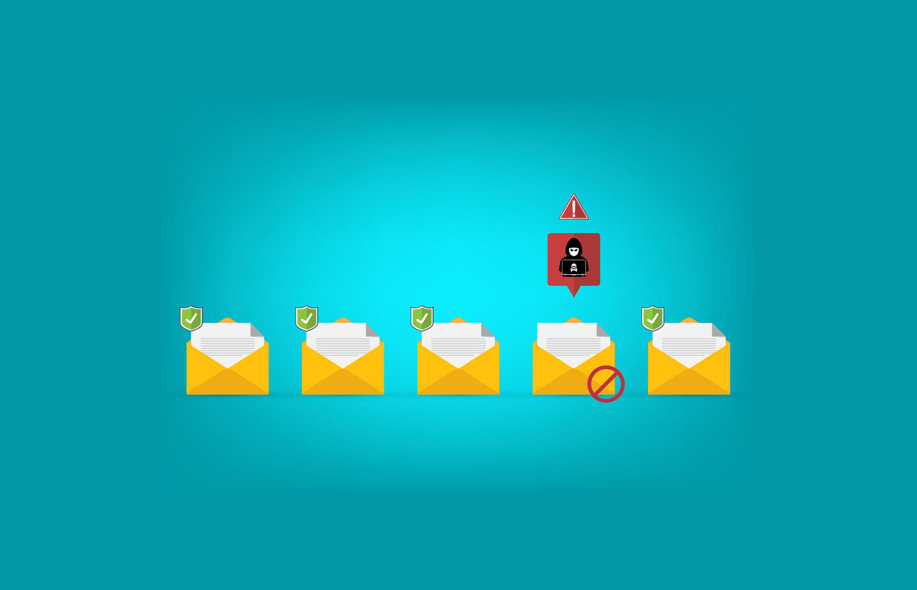 A Guide to Combatting Cybercrime: Email Reply Chain Attacks